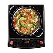 Portable Cooktops