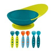 Baby & Kid's Dinnerware
