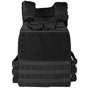 Body Weights & Weighted Vests