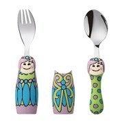 Kid's Cutlery