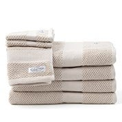 7 Piece Towel Sets