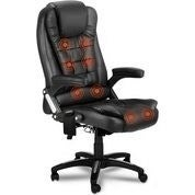 Massage Office Chairs