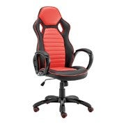 Gaming Office Chairs