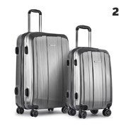 2 Piece Luggage Sets