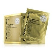 Face Masks & Peels