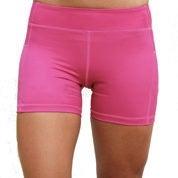 Women's Gym Shorts