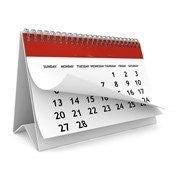 Calendars & Organisers