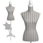 Dressmakers Mannequins