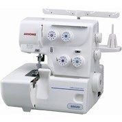 Overlocker Sewing Machines