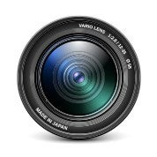 Camera Lenses & Accessories