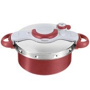 Pressure Cooker Pots