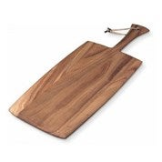 Serving Platters, Boards & Trays