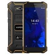 Aspera Phones