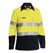 Occupational Clothing & Uniforms