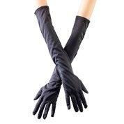 Costume Gloves