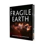 Earth & Environment Books