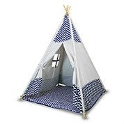 Play Tents & Forts