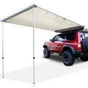 Car Awnings & Annexes