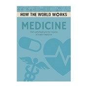 Medicine Books
