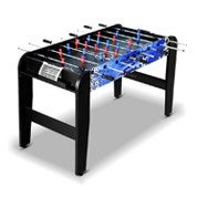 Air Hockey & Foosball Tables