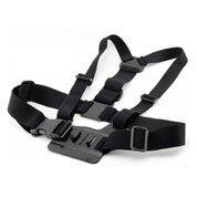 Camera Harnesses & Belts