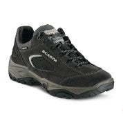 Men's Hiking Boots & Outdoor Shoes