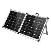 Solar Energy Supplies