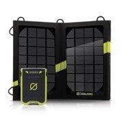 Solar Kits & Systems