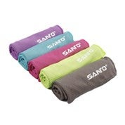 Sports & Gym Towels