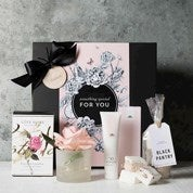 Bath & Body Hampers