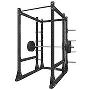 Gym Fit Out Equipment