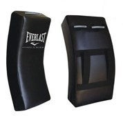 Boxing & Martial Arts Protective Gear