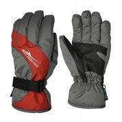 Outdoor & Ski Gloves