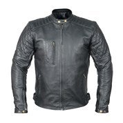 Motorcycle Protective Clothing