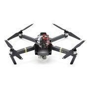Drone Parts & Accessories