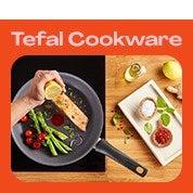 Tefal Brand Sale