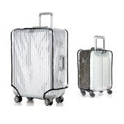 Luggage Straps & Covers
