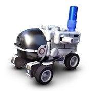 Robotics & Engineering Toys