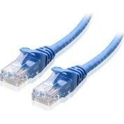 Networking Cables & Adapters
