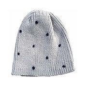 Girls Headwear