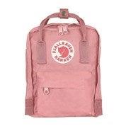 Girls Bags & Backpacks