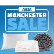 ABM Manchester Sale