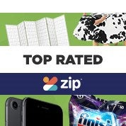 Top Rated Buy Now Pay Later