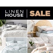 Linen House Free Shipping Sale