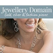 Up To 68% Off RRP Gold, Silver & Fashion Jewellery