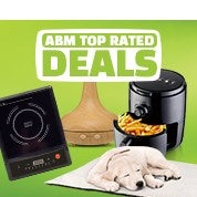 ABM: Top Rated Deals