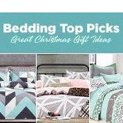 Bedding Top Picks