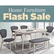 Home Furniture Flash Sale