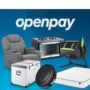 Christmas Sale: Openpay