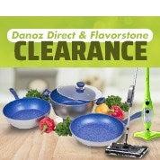 Danoz Direct & Flavorstone Clearance